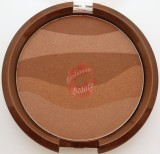 Annabelle Receives Award for Best Bronzer Under $25: Biggy Zebra Bronzing Powder
