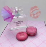 REVIEW: Lise Watier Something Sweet Collection. Shoppers Drug Mart Exclusive!